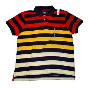 NWT Old Navy Polo Shirt